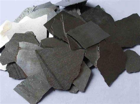 manganese metal manufacturer  jaipur