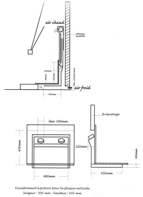 insert r 233 cup 233 rateur chaleur chemin 233 e foyer fonderie fabriquent fonte exemples loiselet flamme