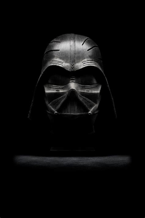 darth vader iphone wallpaper 20 best wars wallpapers for iphone 6 plus
