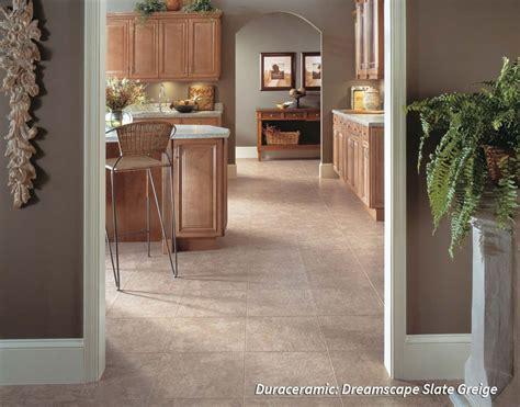 tile flooring    roll