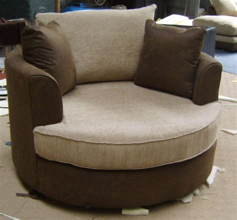 Comfy Chair by Best 25 Comfy Chair Ideas On