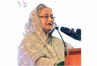 Workers Abroad Bangladeshi Cheating Pm Sheikh Minister