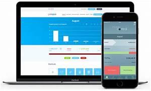 Haushaltsbuch Online Kostenlos : primoco online haushaltsbuch die finanz app ~ Orissabook.com Haus und Dekorationen
