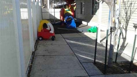 day care amp preschool in murray ut abc great beginnings 861 | murray younger playground e1460994223461