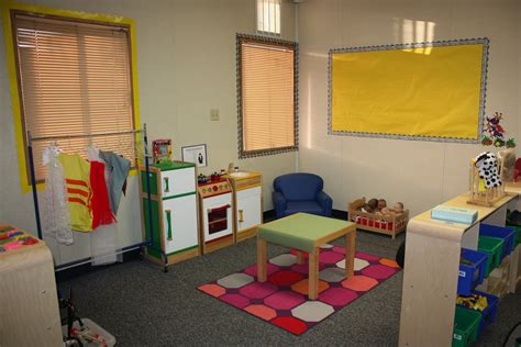 more than abc s and 123 s preschool classroom set up 406 | July 2012 087