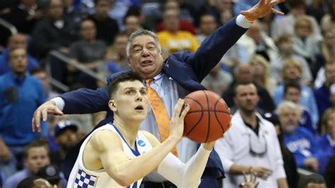 How to Watch Kentucky vs. Tennessee, NCAA Basketball Live ...