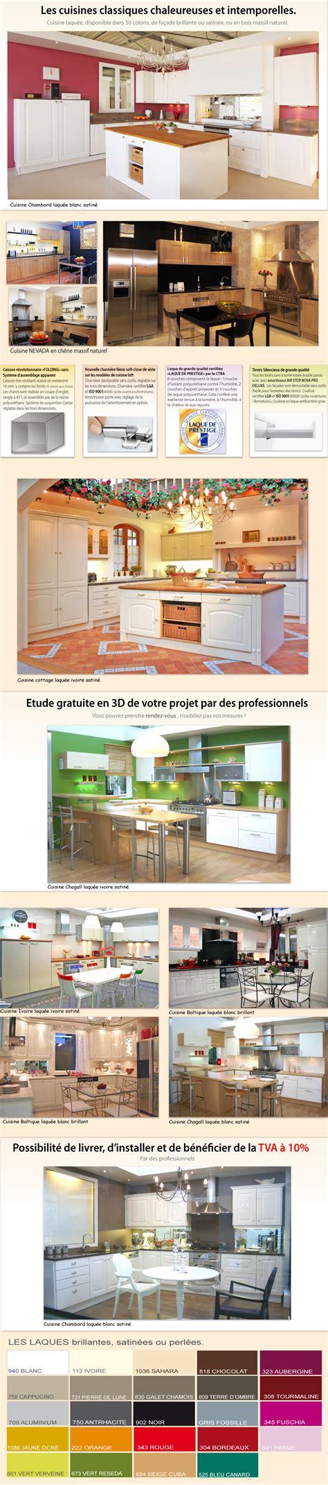 cuisine agréable fabricant cuisine fabricant cuisine