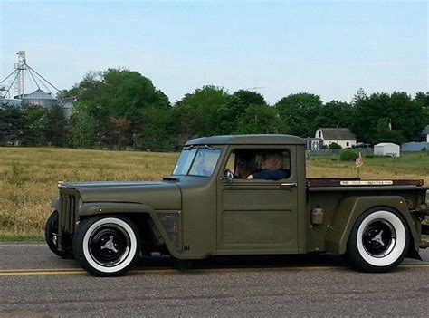 slammed willys jeep best 25 f100 rat rod ideas on pinterest jeep parts