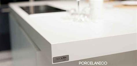 lovik cocina moderna full width  lovik cocina moderna