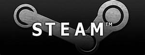 92 percent of PC game sales are digital | KitGuru  Steam
