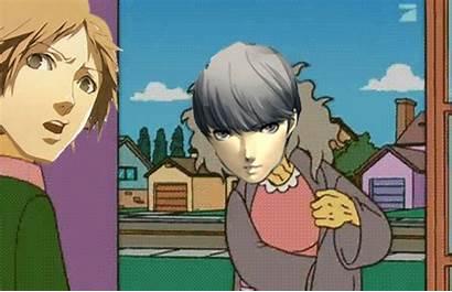 Persona Meme Megami Yosuke Tensei Awaken Random