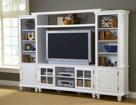 Armoire Cabinet Into A Bar by Hillsdale Grand Bay Entertainment Large Wall Unit