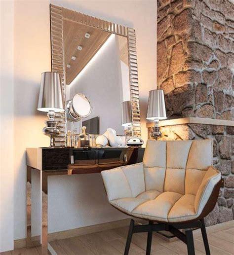 modern ideas  tips  interior decorating