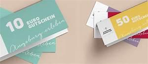 Dein Design Gutschein : cashpoint gutschein magento rabatt auf bestimmten artikel ~ A.2002-acura-tl-radio.info Haus und Dekorationen