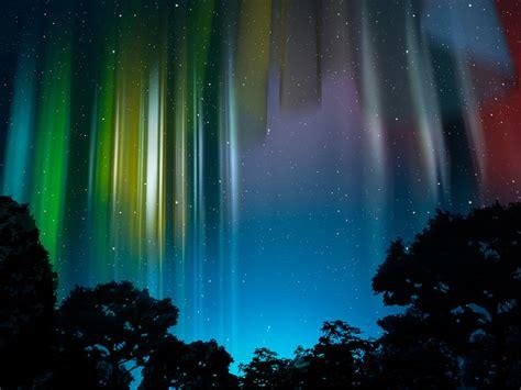 northern lights tours canada northern lights yukon canada aurora borealis yukon