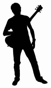 File:Band Silhouette 06.jpg - Wikimedia Commons