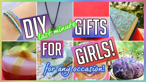 gifts for 20 year olds last minute diy last minute gifts for for any occasion