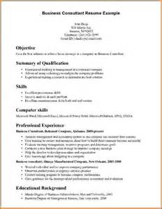 make the resume 12 how to make the resume for free lease template
