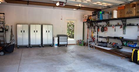 Garage Organization How To by 15 Best Garage Organization Books Home Living