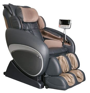 inada sogno dreamwave massage chair review   worth
