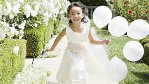 Coin Photo Mariage : 5 conseils pour occuper les enfants lors d un mariage ~ Melissatoandfro.com Idées de Décoration