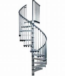 Kinderschutzgitter Für Treppen : aussenspindeltreppe rondozink plus spindeltreppe mit riffelblech stufen gs treppen gmbh co kg ~ Markanthonyermac.com Haus und Dekorationen