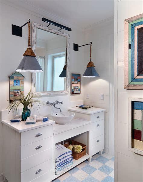bathroom lighting ideas   obsigen
