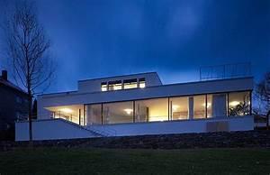Villa Mies Van Der Rohe : 36 best images about mies van der rohe on pinterest mansion houses house and the exhibition ~ Markanthonyermac.com Haus und Dekorationen