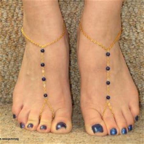jewelry discontinued swarovski jewelry wedding jewelry sets  brides opal jewelry gold