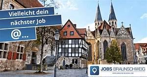Job Ag Braunschweig : jobs braunschweig architekt architektin m w d ~ Watch28wear.com Haus und Dekorationen