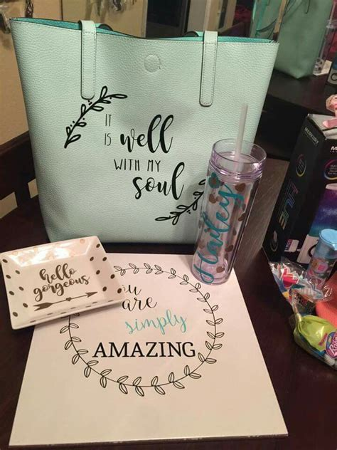 image result  bag ideas  cricut embroidered tote embroidered tote bag
