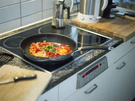 cooktop glass use ceramic cookware
