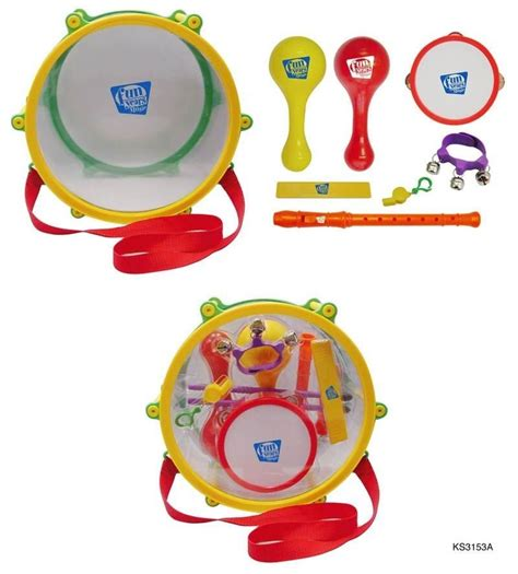 cpsc station inc announce recall of children s 260 | 3cbcc0ed5b954397854258d2e94c80a5