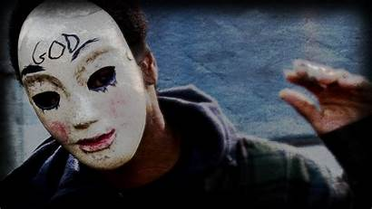 Purge Anarchy Movies Wallpapers Backgrounds Desktop