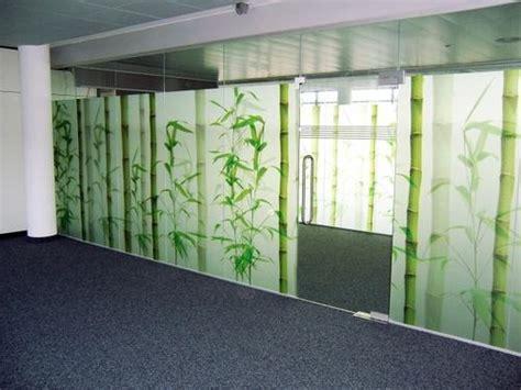 uv printing  glass  mirror  raipur sumit graphics