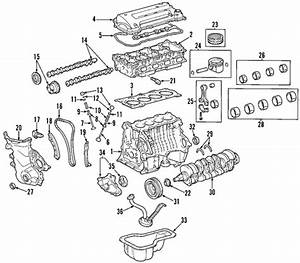 91 crx wiring harness diagram 91 free engine image for With 3sgte st215 wiring diagram