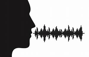Can Your Voice Predict If You U2019re At Risk For Heart Disease