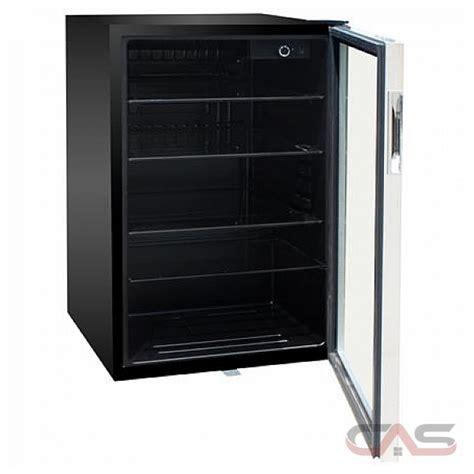hebfbxs haier refrigerator canada  price reviews  specs toronto ottawa montreal