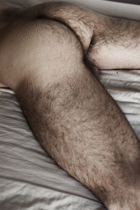 Male Hairy Pubes Pics