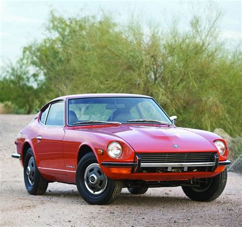 Datsun 240z 1971 by Pictures Don T Lie 1971 Datsun 240z This Cherishe