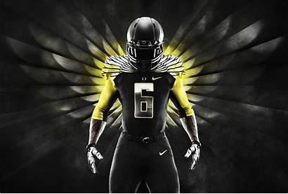 Oregon Ducks Football College Duck Wallpapersafari Code