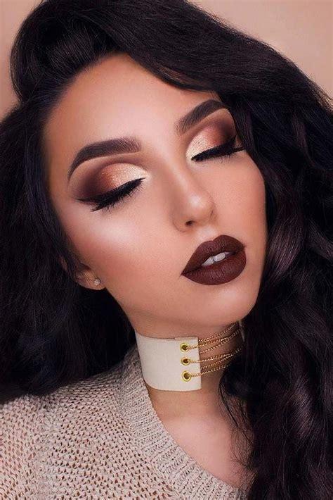 gorgeous amazing makeup ideas  pinterest full makeup picture day makeup  picture makeup