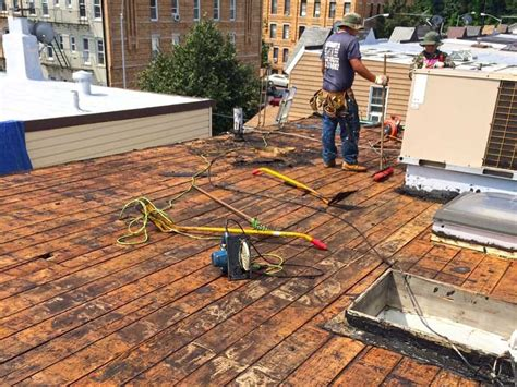 Nyc & Nj Expert Roofing Contractor, Repair, Installation. University Of Georgia Online Mba. Group Life Insurance Definition. Jacksonville Fl Attorneys Pelis Audio Latino. Letter Writing Software Top Laser Eye Surgery. Child Play 1 Full Movie Sysaid Remote Control. Makeup Artist Courses Melbourne. Heating And Air Conditioning Denver. One Main Financial Bad Credit Loans