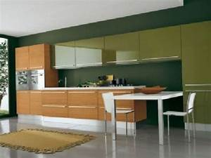 simple minimalist interior design kitchen beautiful With simple interior design for kitchen