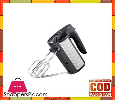 country kitchen appliances buy sinbo mixer smx 2724 brand warranty at best 2724