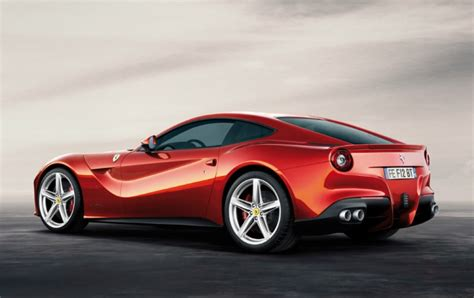 Ferrari reveals 2020 f8 spider with more power and less weight. Ferrari F12 berlinetta 2020 Coupe in Oman: New Car Prices ...