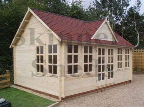 cheap garden sheds for sale best 25 cheap sheds for sale ideas on tile