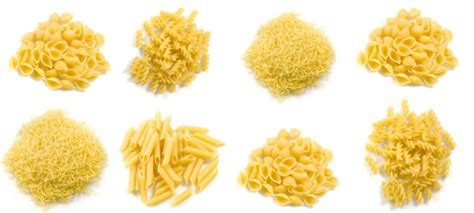 yat il du gluten dans les pates liste des aliments contenant du gluten la route de la forme le qui t aide 224 mieux vivre