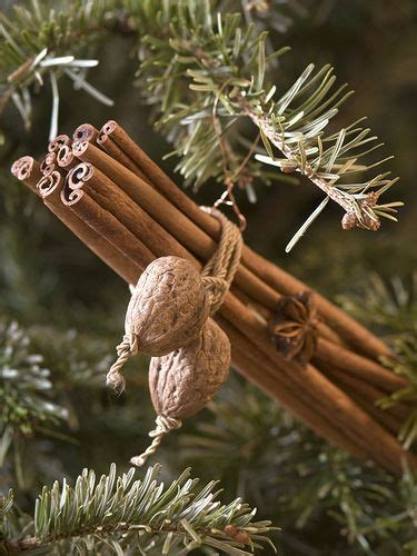 natural christmas tree ornaments room decorations kidspace interiors
