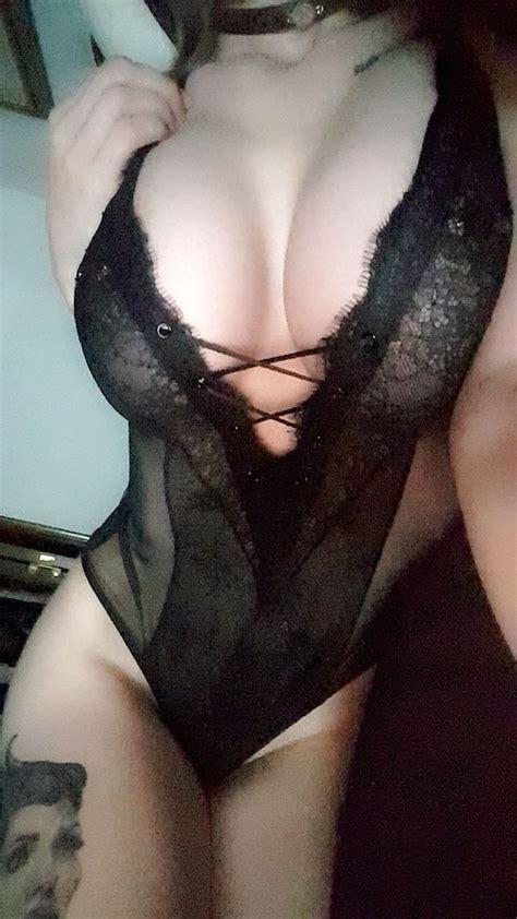 instagram brady barnorama shares embed report